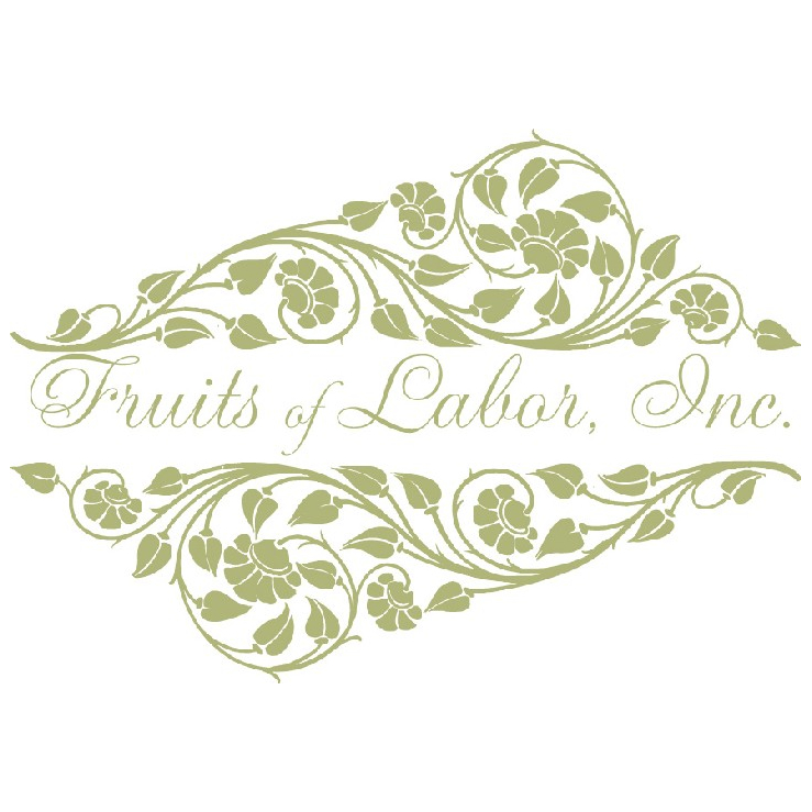 Fruits of Labor Inc.