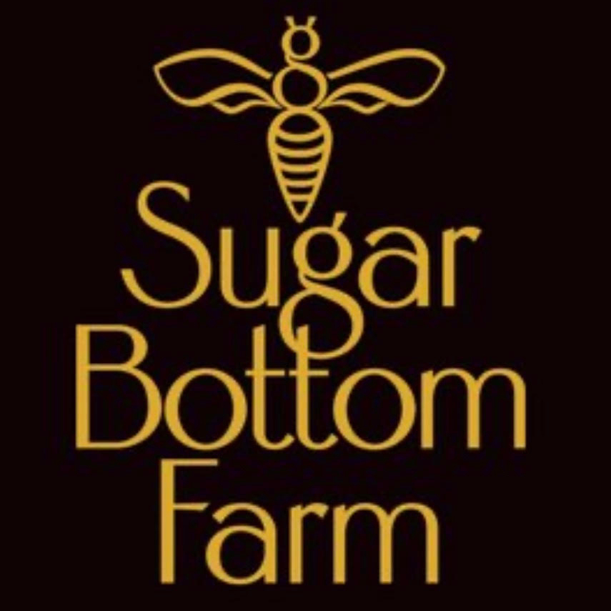 Sugar Bottom Farm