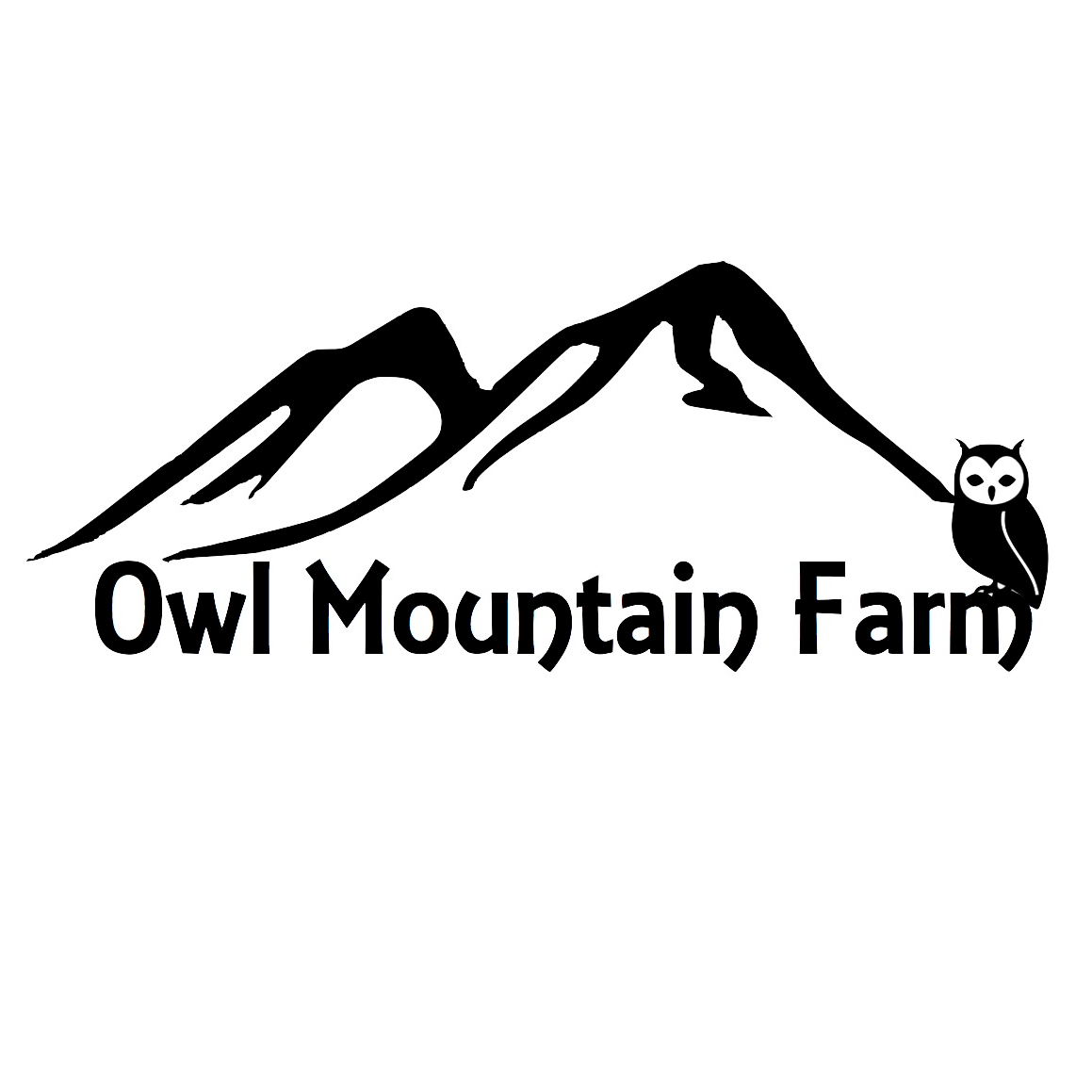 Owl Mountain Farm