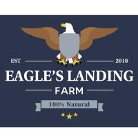 Eagles Landing Farm, LLC