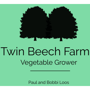 Twin Beech Farm