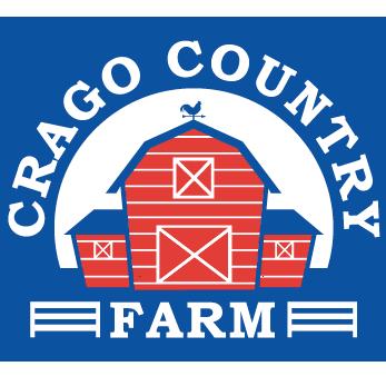 Crago Country Farm