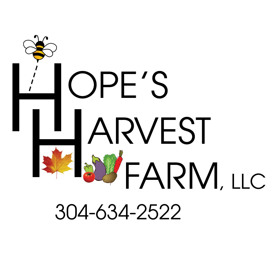 Hope's Harvest Farm LLC