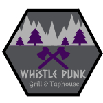 Whistle Punk Grill & Taphouse