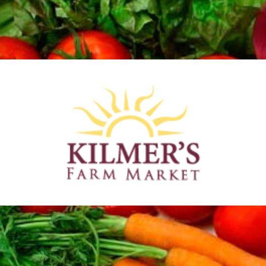 Kilmer's Farm Market