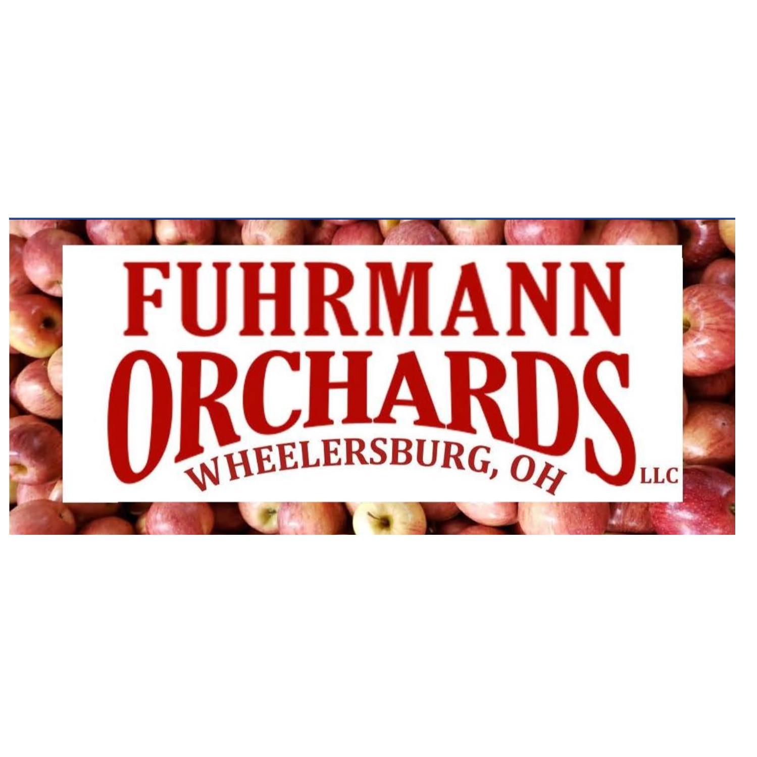 Fuhrman Orchard*