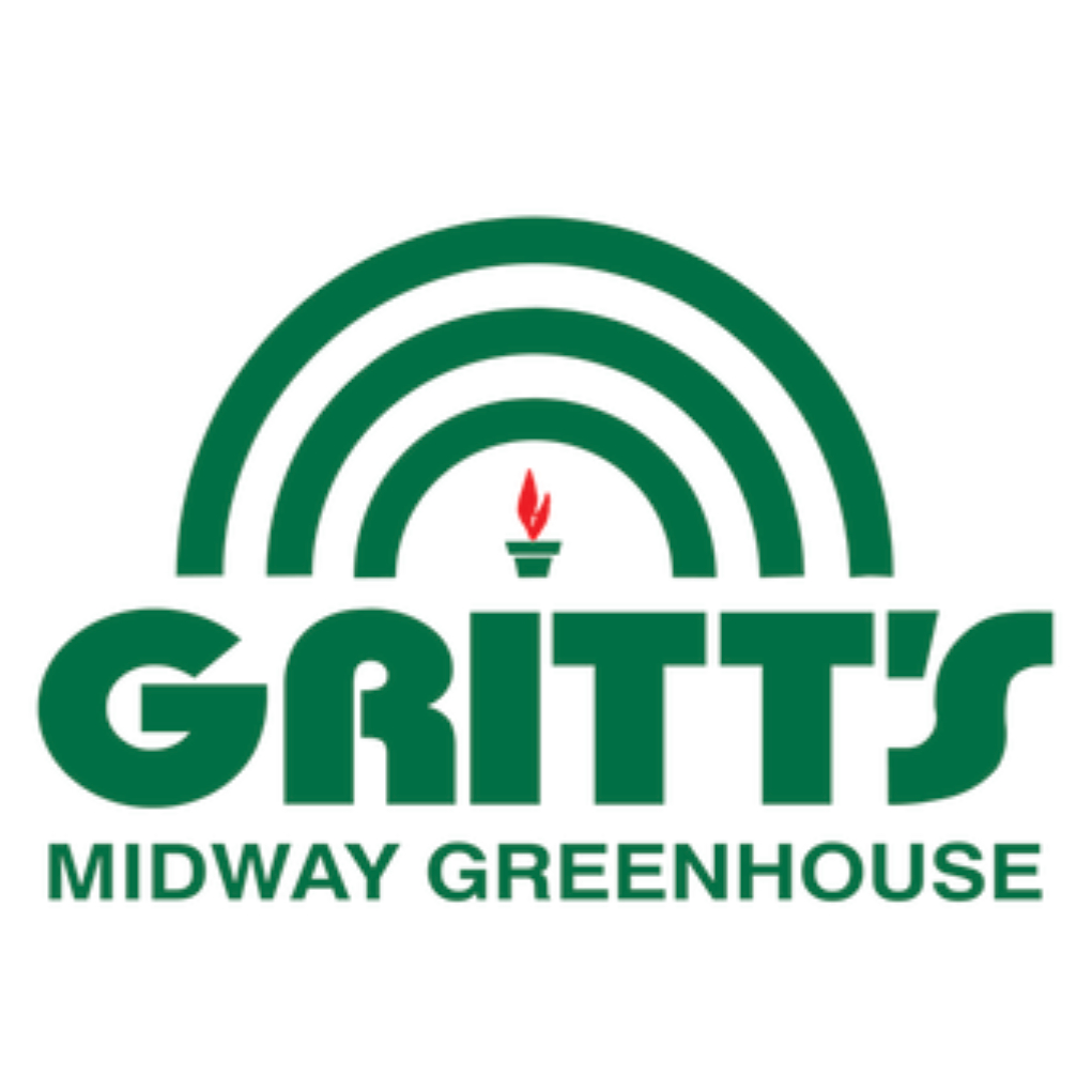 Gritts Midway