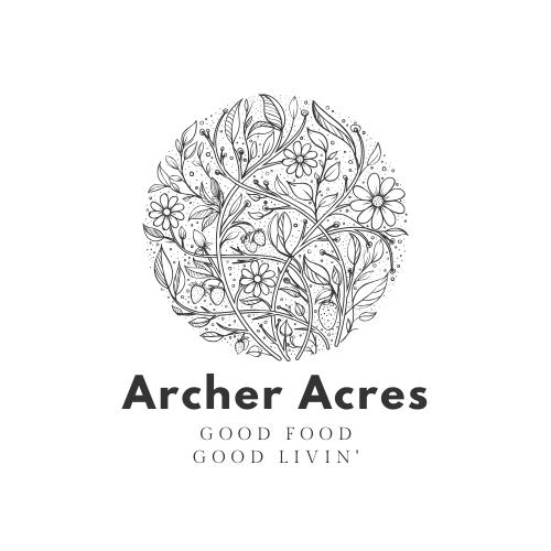 Archer Acres