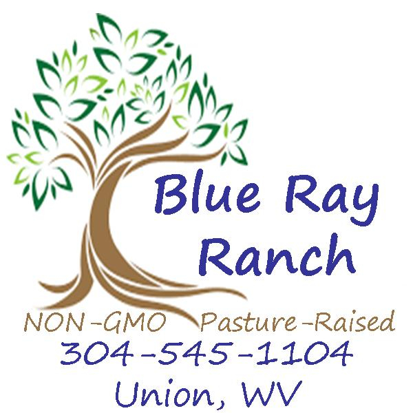 Blue Ray Ranch