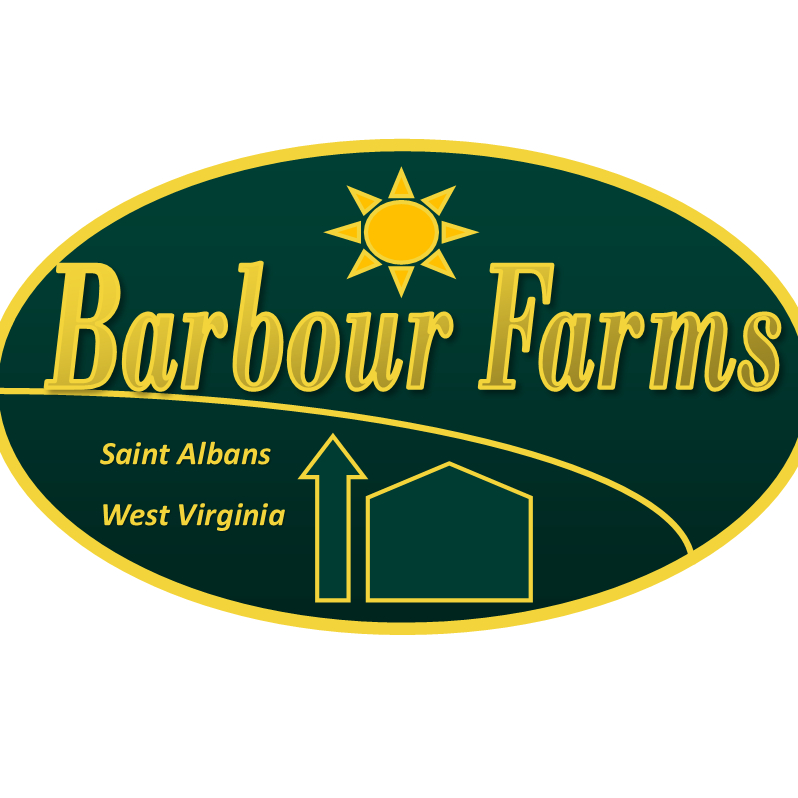 Barbour Farms
