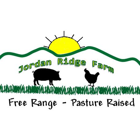 Jordan Ridge Farm