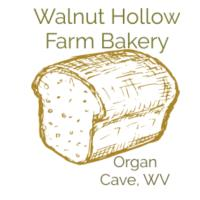 Walnut Hollow Farm