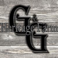 G&G Heritage Farm