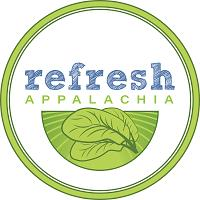 Refresh Appalachia