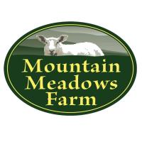 Mountain Meadows Farm
