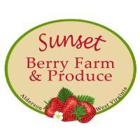 Sunset Berry Farm
