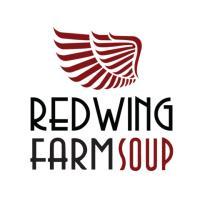 Redwing Soup