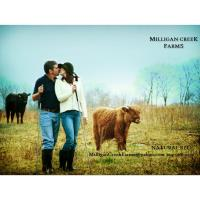 Milligan Creek Farms