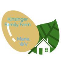 Kinsinger Family Farm