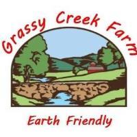 Grassy Creek Farm