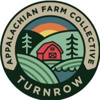 Turnrow Appalachian Farm Collective