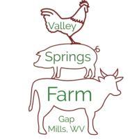 Valley Springs Farm