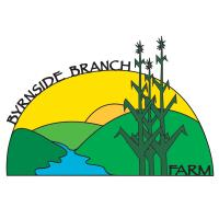 Byrnside Branch Farm