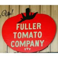 Fuller Tomato