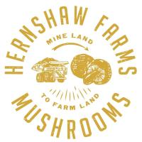 Hernshaw Farms