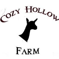 Cozy Hollow Farm