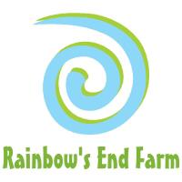 Rainbow's End Farm