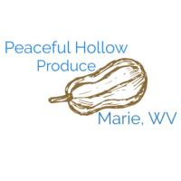 Peaceful Hollow Produce
