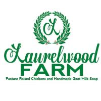 Laurelwood Farm