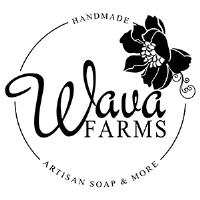 Wava Farms