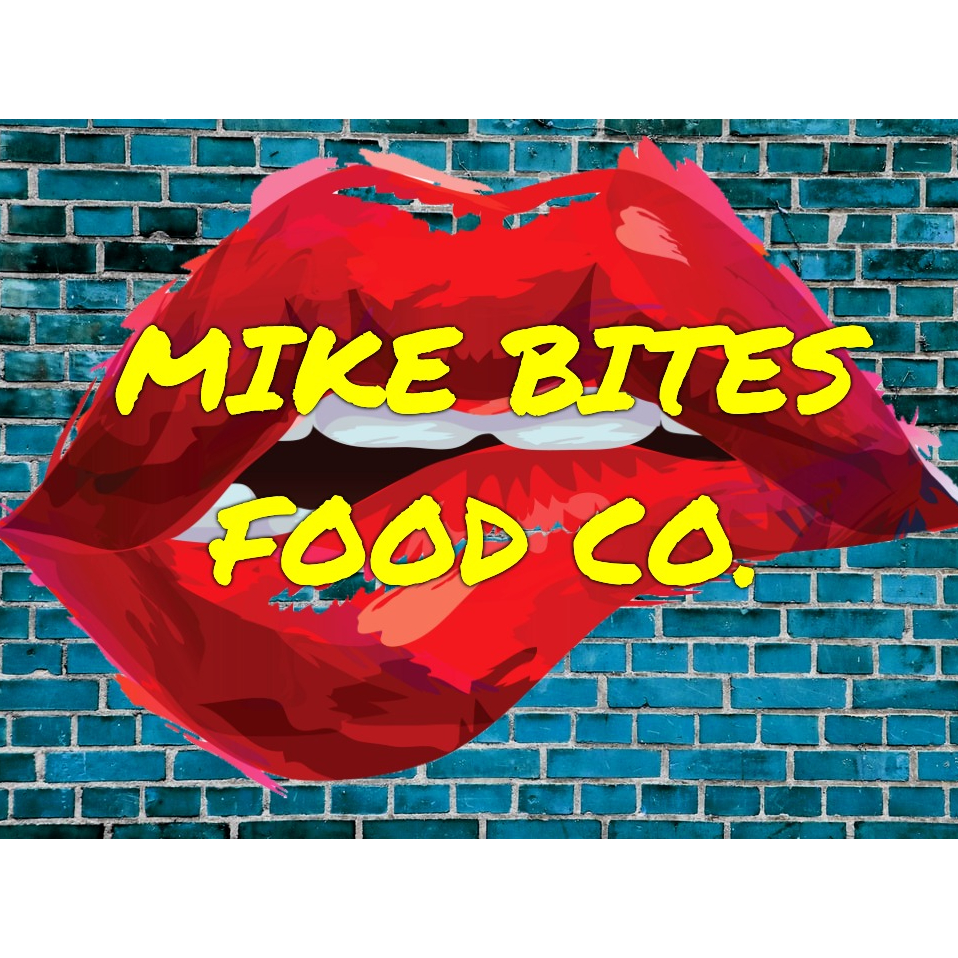 Mike Bites Food Co