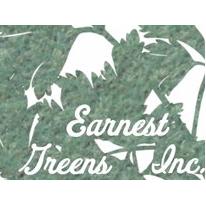 Earnest Greens Inc.