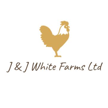 J & J White Farms
