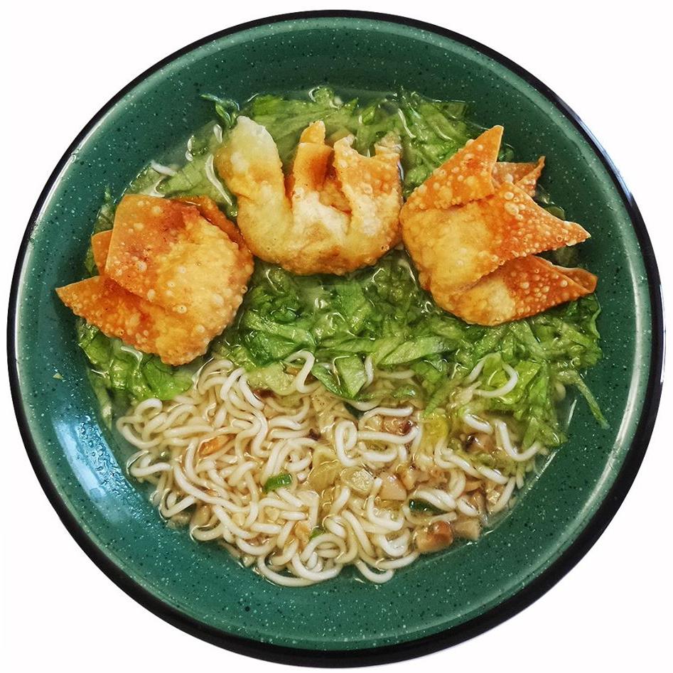 Cheang's Sinofood