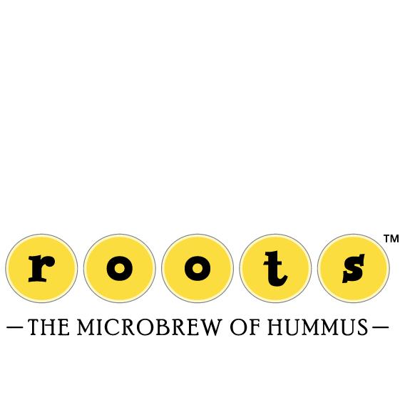Roots Organic Gourmet LLC