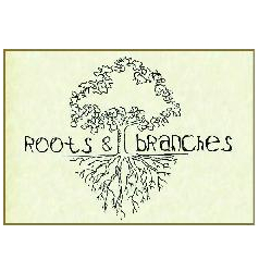 Roots & Branches Artisan Crackers