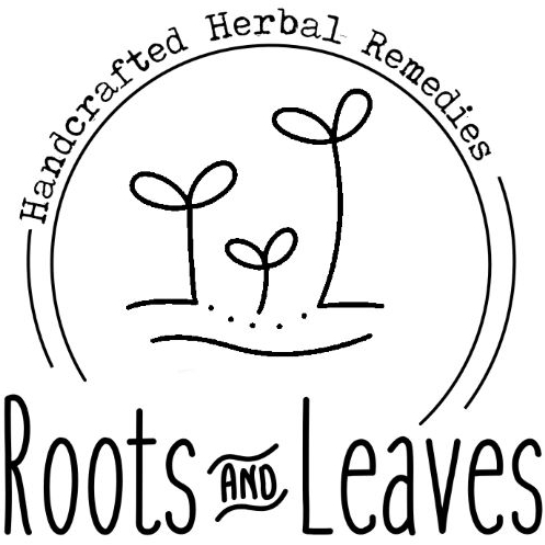 Roots and Leaves