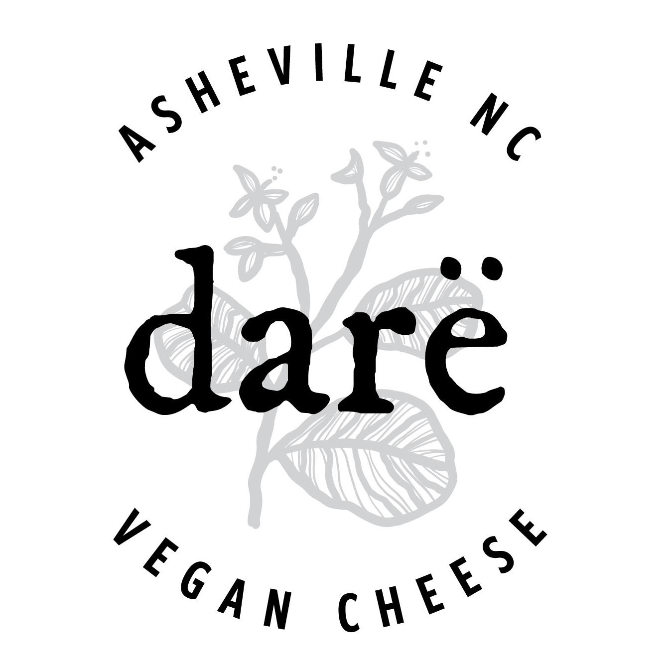 Dare Vegan Cheese