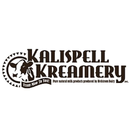 Kalispell Kreamery
