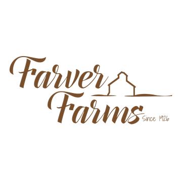 Farver Farms
