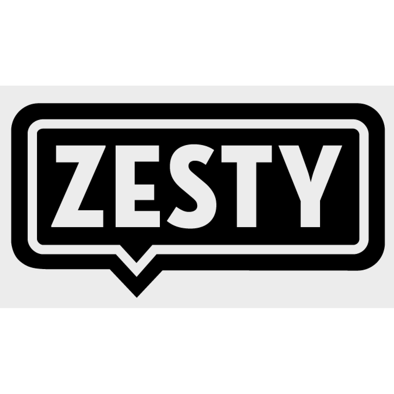 Dean's Zesty Booch