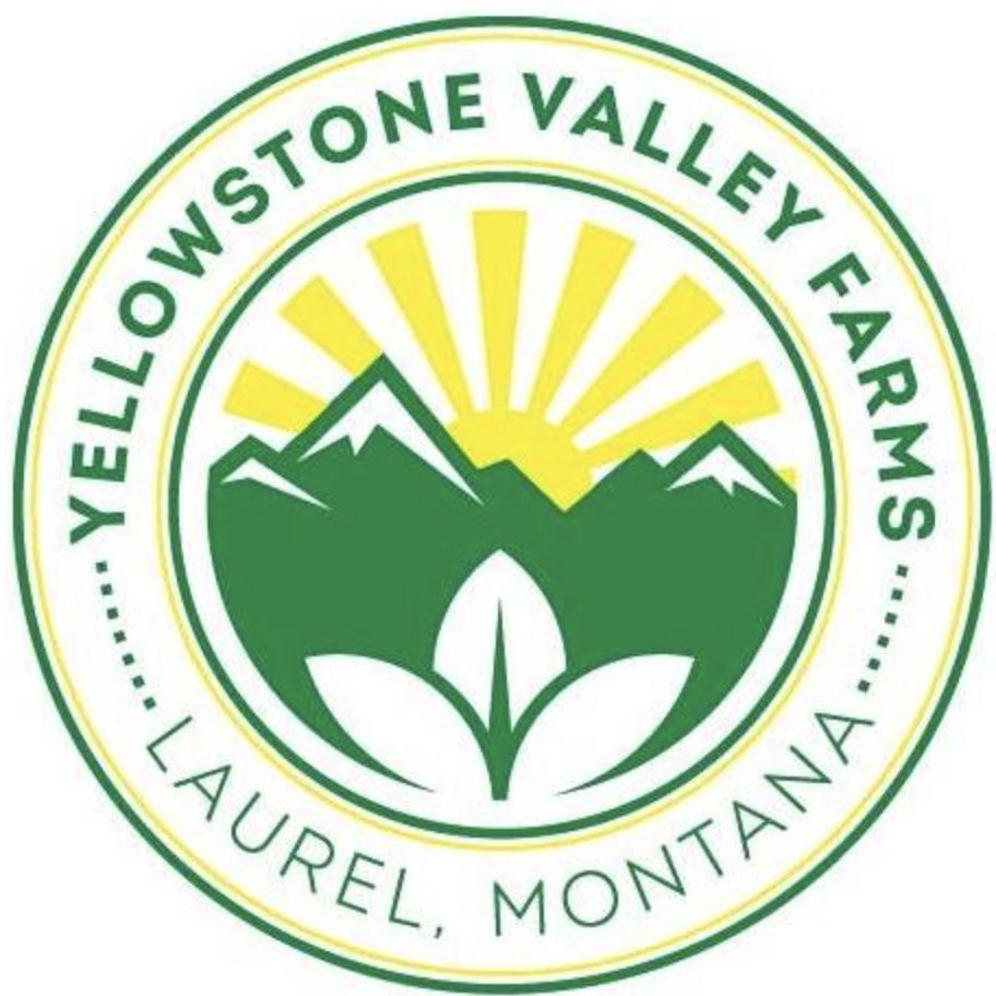 Yellowstone Valley Farms