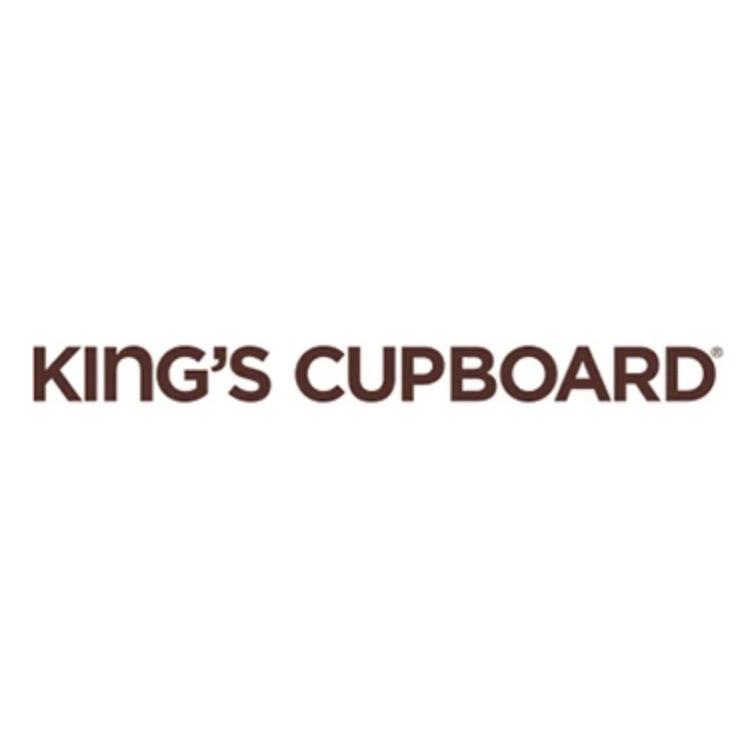 King's Cupboard