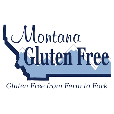 Montana Gluten Free