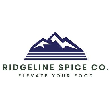 Ridgeline Spice Co.