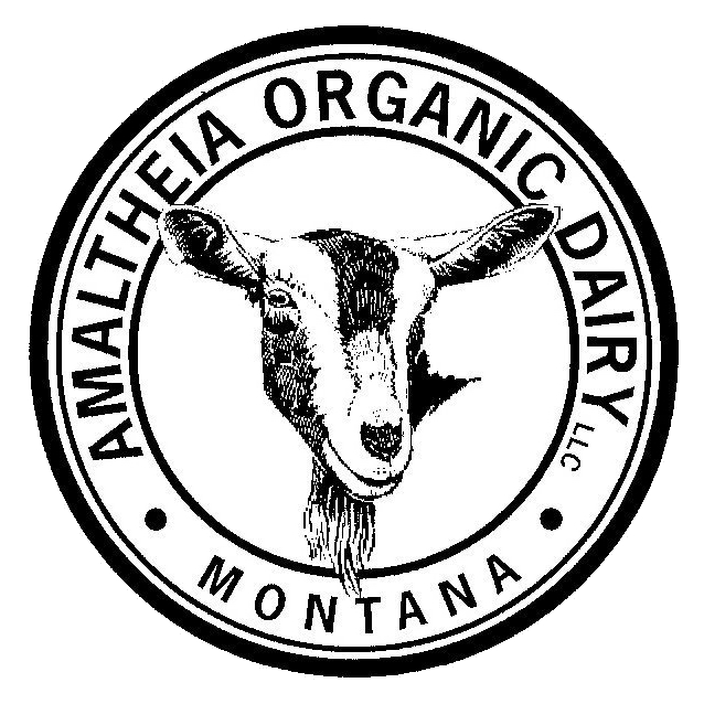 Amaltheia Organic Dairy